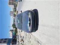 Lancia Ypsilon -01