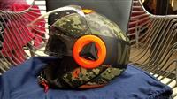 Vemar Helmet