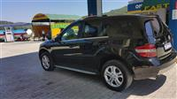 Mercedes Ml 320 cdi viti 06 full ekstra