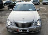 Mecerdens-Benz