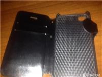 Kase mbrojtese per iphone 4-4s