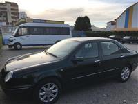 Okazion Lancia Lybra 2.4 JTD Nafte 5Piston