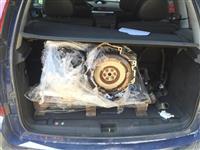 Motorr opel 1.8 benzine 2007
