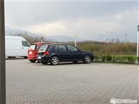 VW Golf 4 1.9 tdi -99