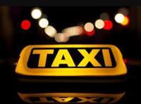 Sherbim Taxi