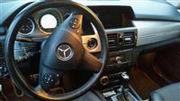 Okazion Mercedes CLK 220 dizel