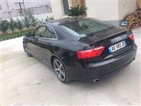 OKAZION Audi A5 2008 FULL FULL