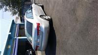 Hyundai sonata viti 2005  7000 euro