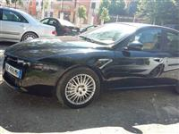 Alfa Romeo 159 -07 2.4 JtdM