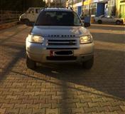 Land Rover Freelander 2003 ( Nderrohet )