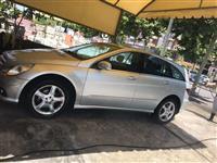 Mercedez Benz  R clas