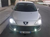 Peugeot 307 -07