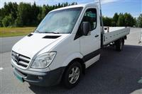 Mercedes-Benz Sprinter 313CDI