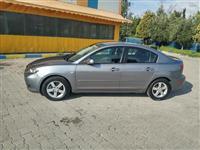 Mazda 3 Automatike - Viti 2006 - 90 Mije KM
