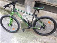 Biciklete KTM Chicago