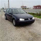 VW Golf 4 dizel