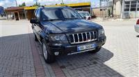 Land Rover Serie I benzin+gaz -06