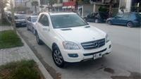 Shitet Mercedes Benz ML 320 4 Matic