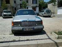 Okazion Benz 200 ne gjendje super ! 999 €