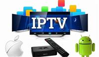 Kanale IPTV stabile per shume dekodera/Smart TV
