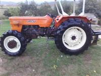 Fiat 4×4