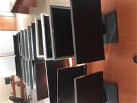 Super okazion 50 kompjutera te blere nga 580€