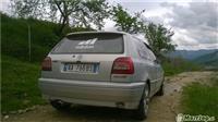 VW Golf 3 1.4 Benzin -92
