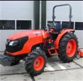 Traktor Kubota 5000