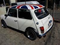 Shes Mini Morris