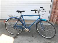 Biciklete Phoenix origjinale