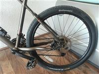 Biciklete BMC  urgjent