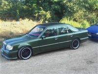 Mercedes 250 -94