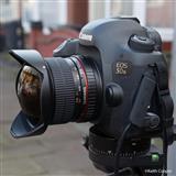 Samyang 8mm ,10mm f/2.8 ,12mm f/2.8 ,14mm f2.8