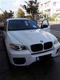 Shitet BMW X6
