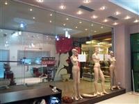 Dyqan prej 110m2 ne Lushnje