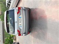 BMW X3 200 naft x drive