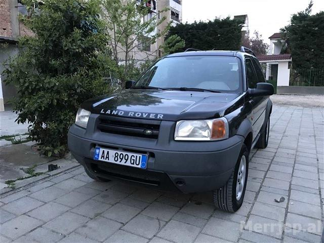 Land-Rover-Freelander-dizel-