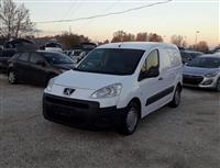 U SHIT Peugeot Partner 1.6 HDi 90CV, viti 2009