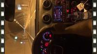 Audi S3 3.2l Benzine Gaz