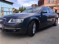 Audi s6 tdi 3.0