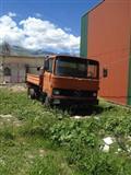 Kamion 813 vetshkarkues