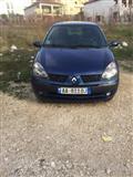 Renault Clio 1.2 benzin 8 Valvola