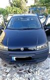 Fiat Punto...Benzin 1.2...Viti 1999