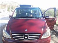 Shitet Mercedes viano