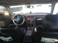 Mercedes 270 -02