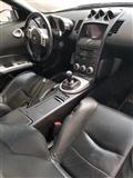 Nissan Z350 MUNDSI NDRIMI
