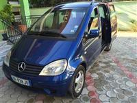 Mercedes Benz vaneo -04