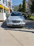 Mercedes C 220 dizel -02