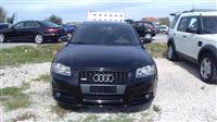 Audi A 3,,,,2.0 Nafte.. S Line ..Sport Bek