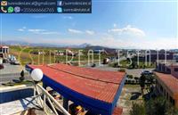 Karburant + Hotel + Restorant ne Shkoder